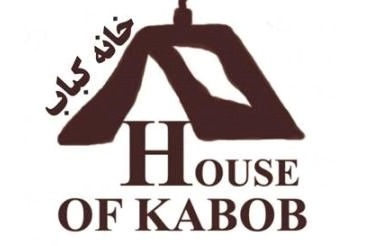 House of Kabab